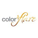 Intec ColorFlare logo