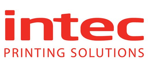 Intec Printing Solutions Ltd