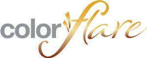 Intec ColorFlare logo