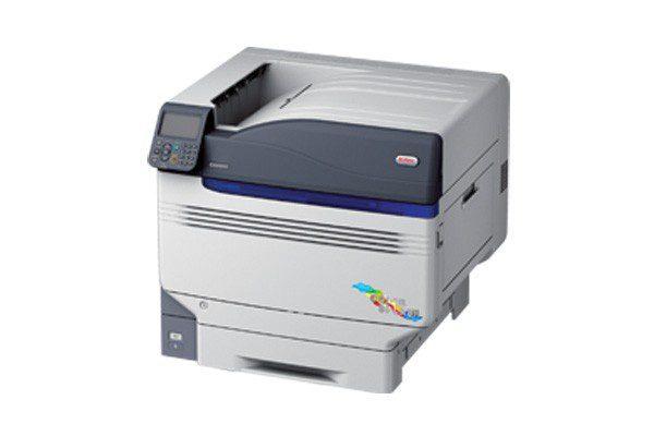 ColorSplash CS3000 digital printer
