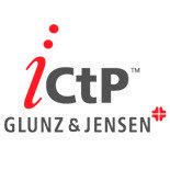 Glunz & Jensen logo