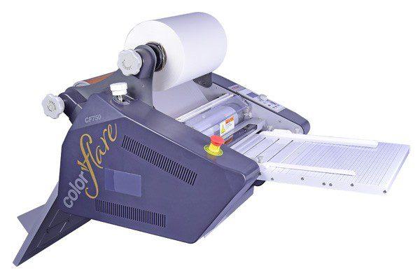 Intec ColorFlare CF350