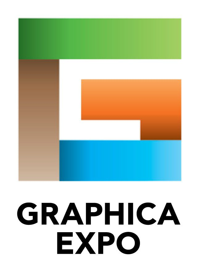 Graphica Expo