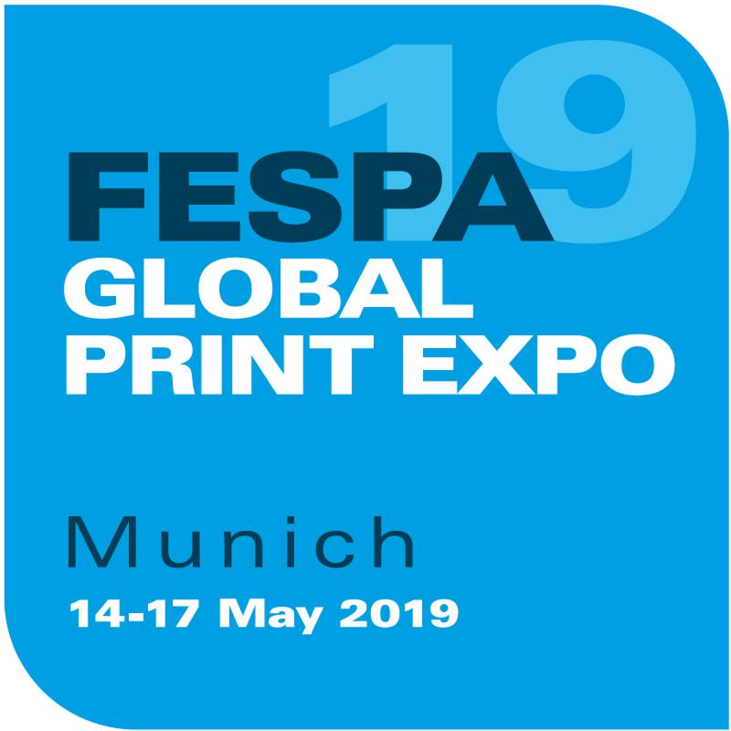 This image has an empty alt attribute; its file name is FESPA-GLOBAL-PRINT-EXPO-2019.jpg
