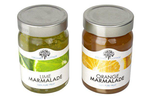marmalade_2768 labels 600x400px
