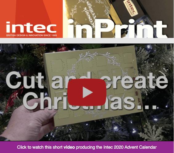 Intec Dec 2020 newsletter thumbnail