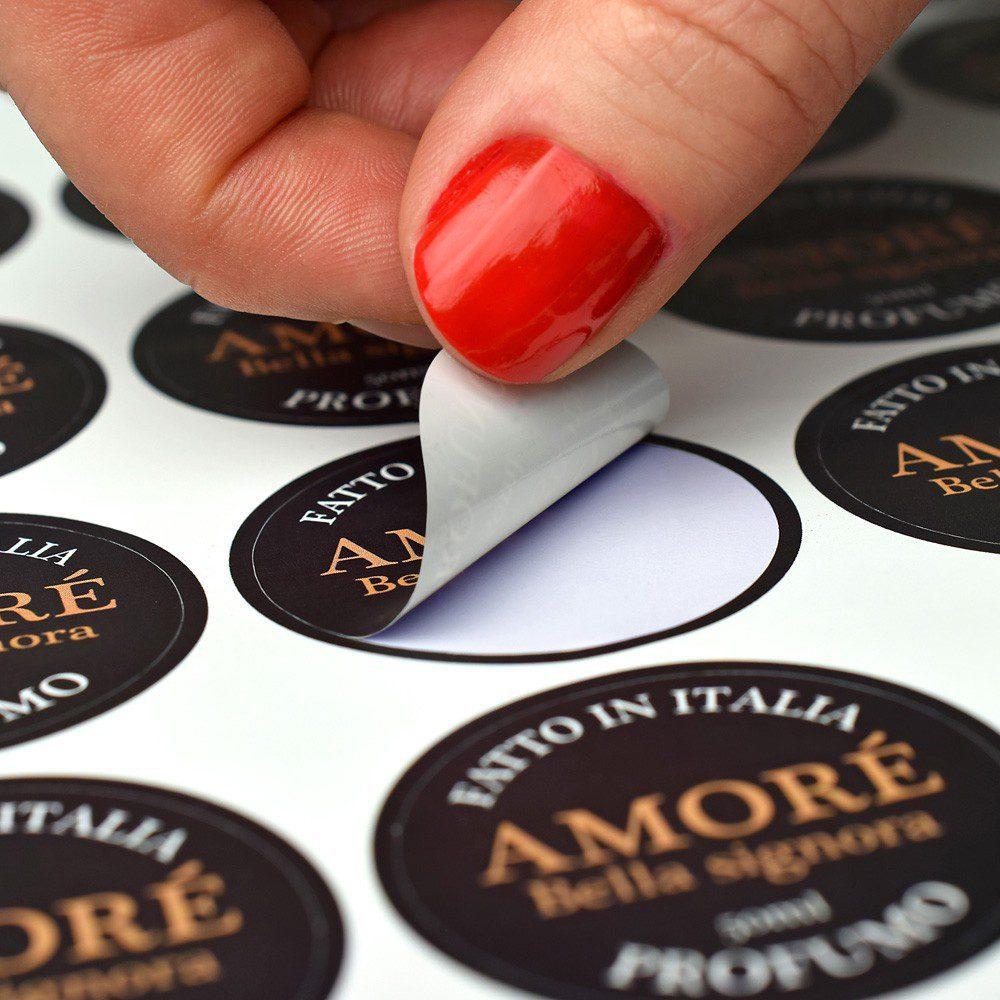 Amoré labels peeled DSC_6831 1000px