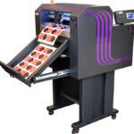ColorCut SC5000 automatic sheet cutter