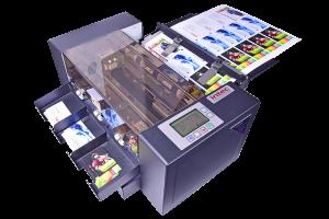 BC480 Business card cutter