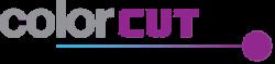 Intec ColorCut logo