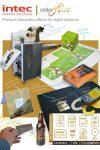 Intec ColorFlare brochure thumb
