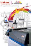 Intec ColorSplash brochure thumb