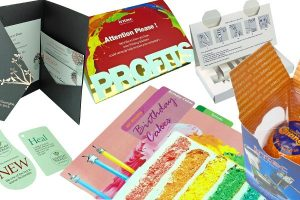 Cut Products 600x400px
