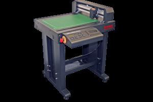 Intec ColourCut FB520 cutter