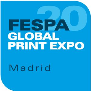 Intec at FESPA 2020