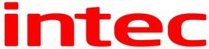 Intec logo