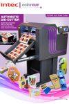 ColorCut SC5000 brochure cover thumbnail