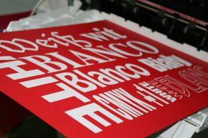White-toner-printed 600x400px