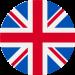 Intec UK flag